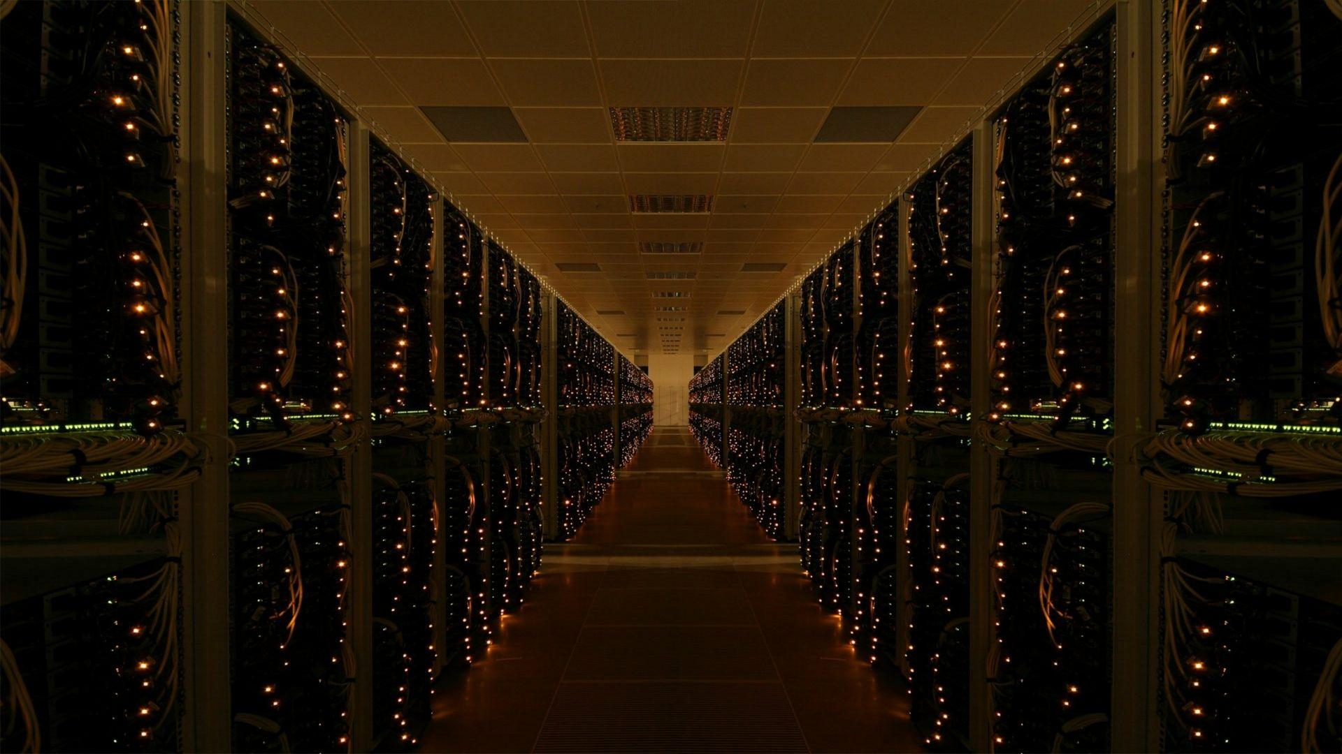 data_.center